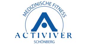 ACTIVIVER Medizinische Fitness – Inhaber: Ralf Schönberg
