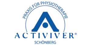 ACTIVIVER Praxis für Physiotherapie – Inhaber: Ralf Schönberg