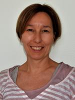 Dr. med. Andrea Macioszek - Fachärztin für Urologie, Kinderurologie, Uro-Gynäkologie