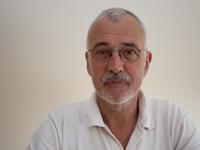 Priv.-Doz. Dr. med. Heinz W. Niedecken