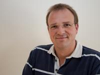 Dr. med. Stefan Hoven