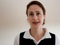 Dr. med. Stefanie Montag