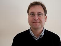 Dr. med. Steffen Berner