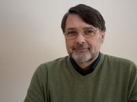 Paul Pfeifer