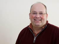 Prof. Dr. med. Harald-Robert Bruch