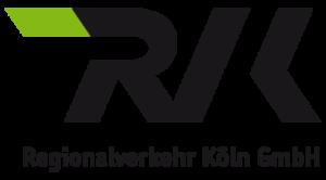 (C) Regionalverkehr Köln GmbH