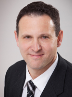 Alex Jakobson - Facharzt für Urologie, Kinderurologie, Männermedizin, medikamentöse Tumortherapie, Palliativmedizin, ambulante Operationen