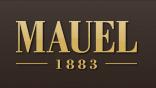 Mauel 1883 – Backshop und Café – Inhaber: Peter Mauel